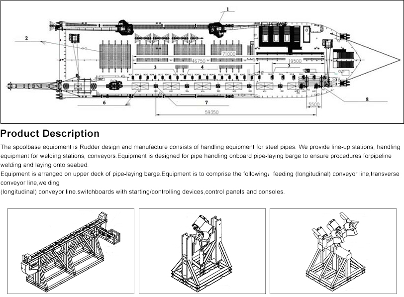 Offshore-engineering-equipment_05.jpg