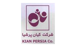Kianpersia Co.